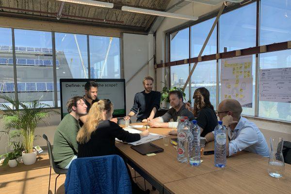 design thinking 3