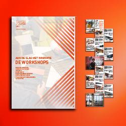 Alle workshops